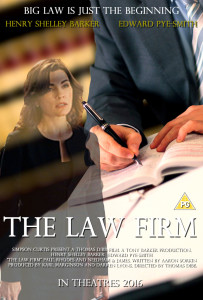 The-Law-Firm