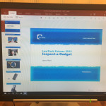 Microsoft continuum in action 3